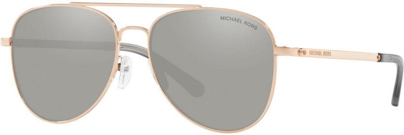 Michael KorsSan Diego MK1045-11086G
