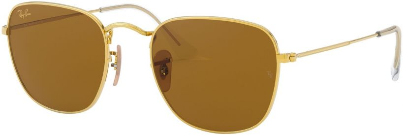 Ray-Ban Frank RB3857-919633