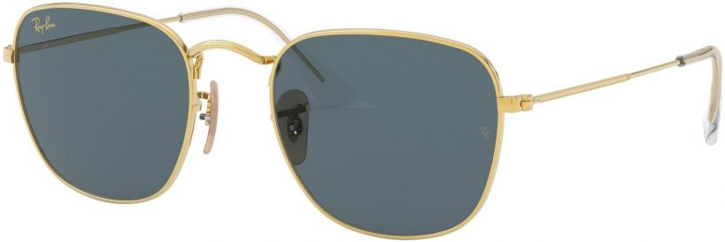Ray-Ban Frank RB3857-9196R5