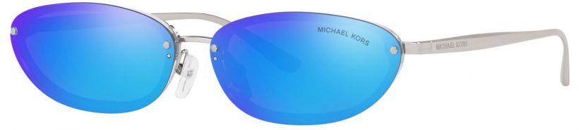Michael Kors Miramar MK2104-357825