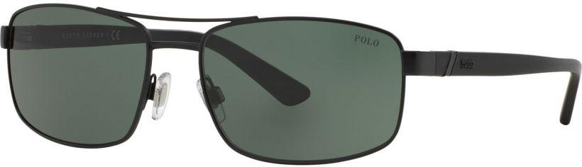Polo Ralph Lauren PH3086