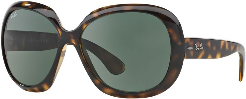 Ray-Ban Jackie Ohh II RB4098-710/71