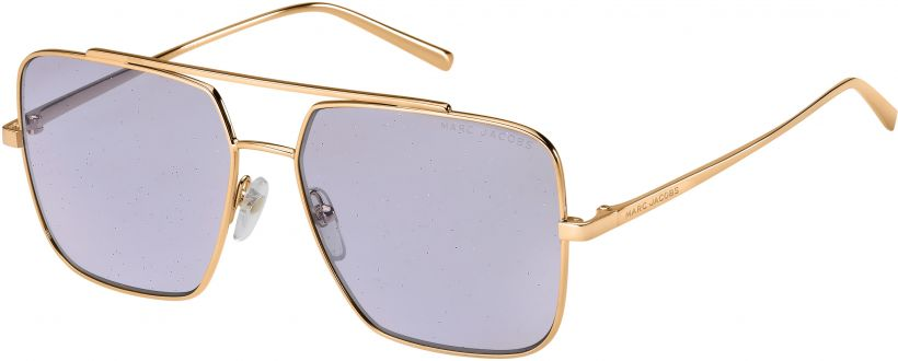 Marc Jacobs 486/S 202969-DDB/VY