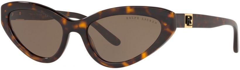 Ralph Lauren RL8176-500373