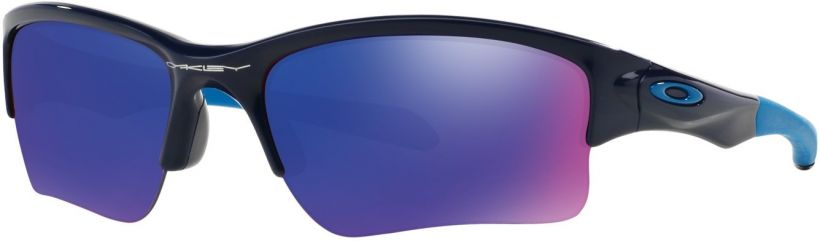 Oakley Quarter Jacket OO9200 04