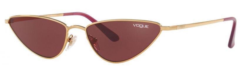 Vogue La Fayette VO4138SM-280/69-56