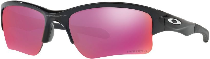 Oakley Quarter Jacket OO9200 25