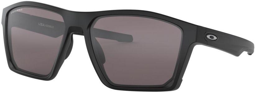 Oakley TargetlineOO9397-02