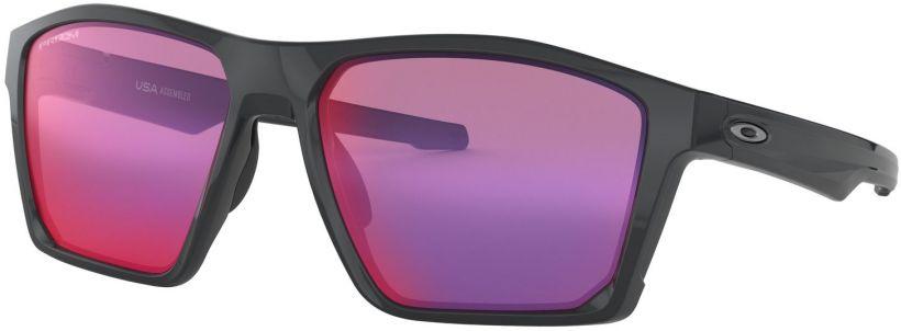 Oakley TargetlineOO9397-04