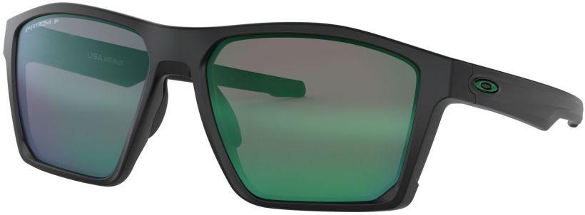 Oakley TargetlineOO9397-07