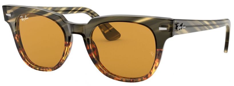 Ray-Ban Meteor RB2168-12683L
