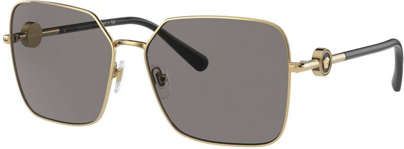 Versace VE2227-100287-59