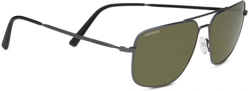 Serengeti Agostino-8827