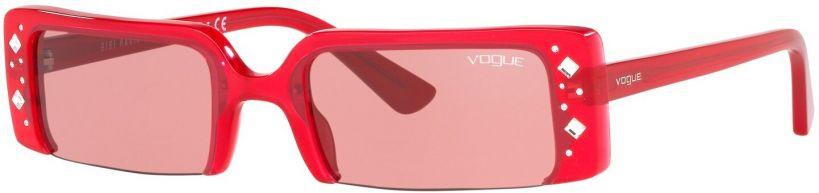 Vogue Soho VO5280SB-269384