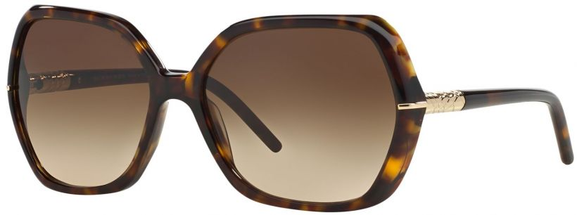 Burberry BE4107