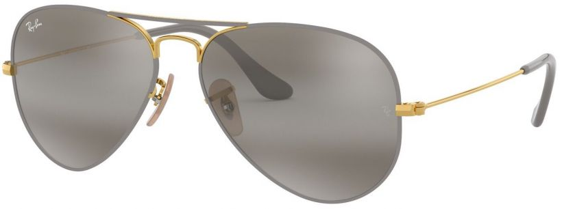 Ray-Ban Aviator Large Metal Classic RB3025-9154AH