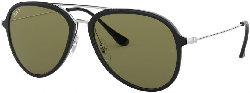 Ray-Ban RB4298-601/9A