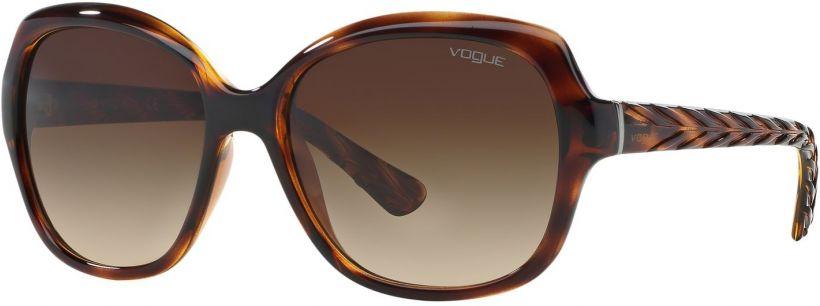 Vogue VO2871S