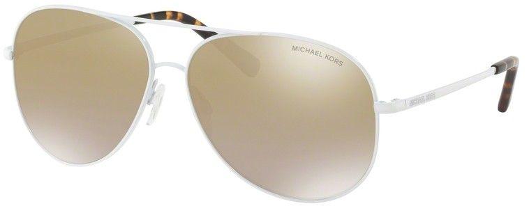Michael Kors Kendall I MK5016 1172/6E
