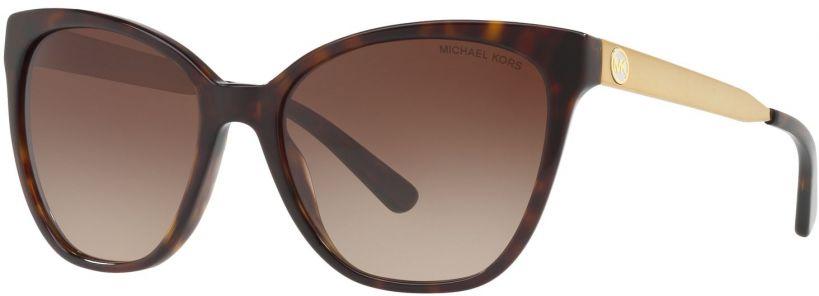 Michael KorsNapa MK2058-329313
