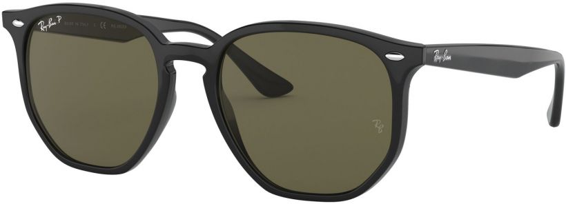 Ray-Ban RB4306-601/9A