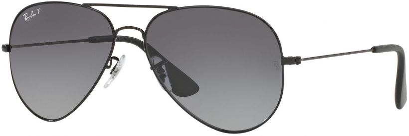 Ray-Ban RB3558-002/T3