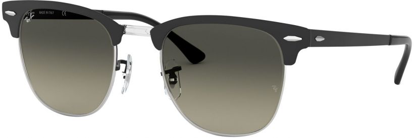 Ray-Ban Clubmaster Metal RB3716-911871