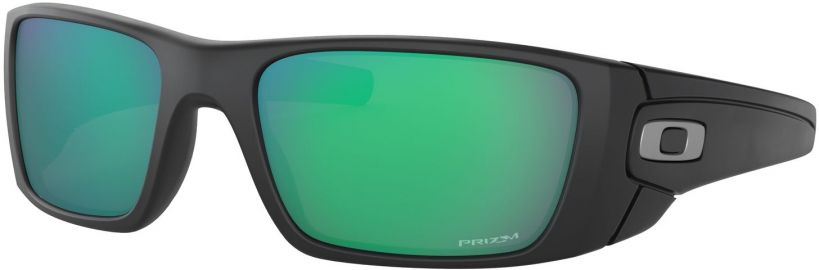 Oakley Fuel Cell OO9096-J4-60