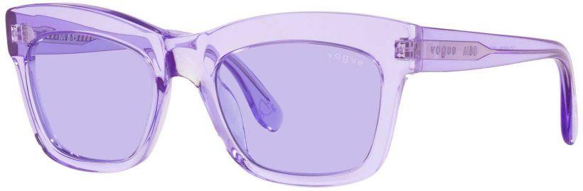 Vogue Marbella VO5392S-29501A-50