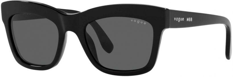 Vogue Marbella VO5392S-W44/87-50