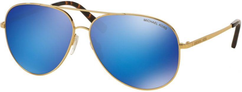 Michael Kors Kendall I MK5016 1024/25