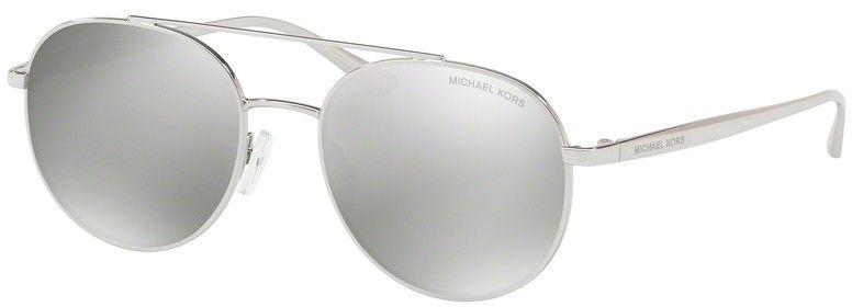 Michael Kors Lon MK1021 1001/6G