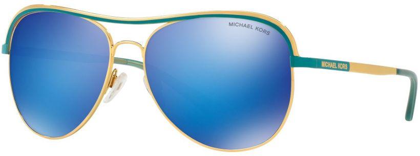 Michael KorsVivianna I MK1012