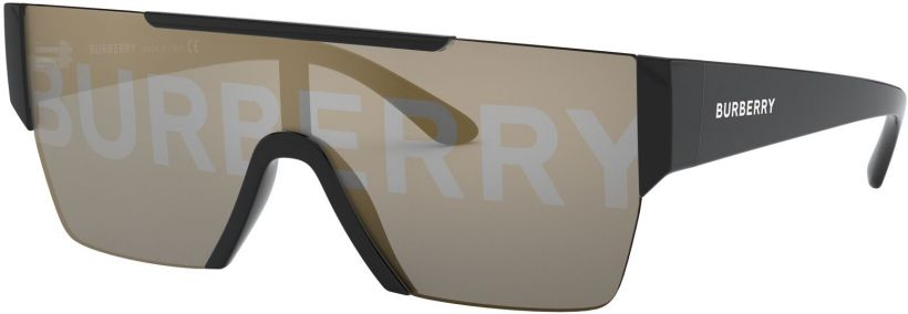 Burberry BE4291-3001/G
