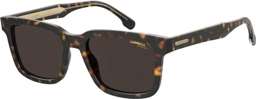 Carrera 251/S 203791-086/70-53