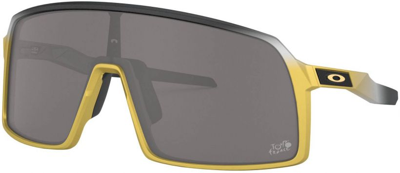 Oakley Sutro Tour De France OO9406-18-37