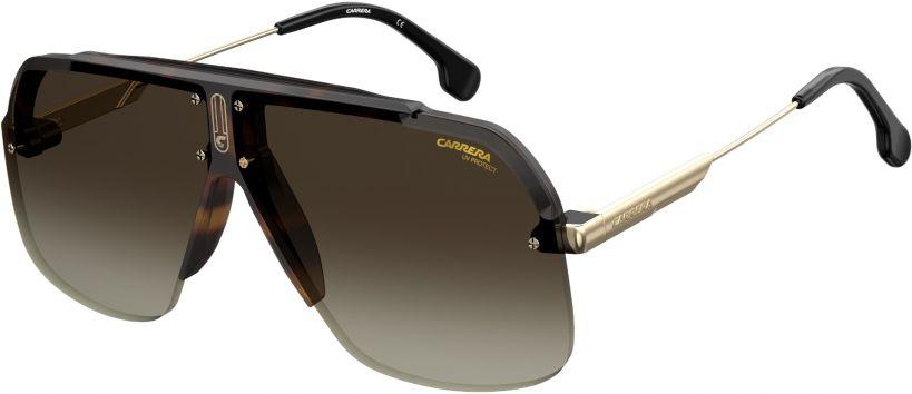 Carrera 1031/S 202808-086/HA
