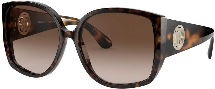 Burberry BE4290-300213-61