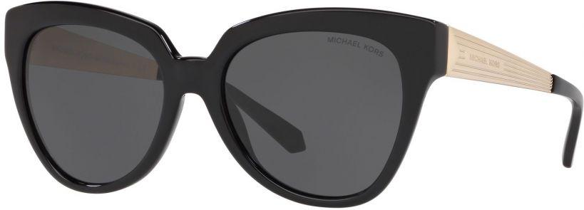 Michael Kors Paloma I MK2090-300587