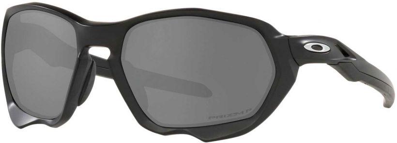 Oakley Oakley Plazma OO9019-06-59
