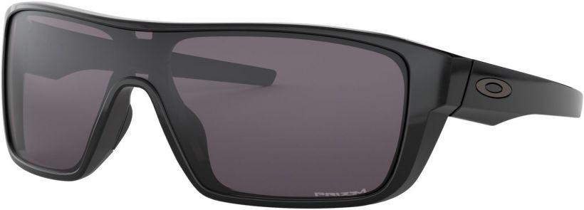 Oakley Straightback OO9411-01