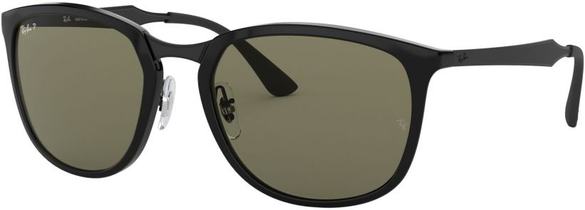 Ray-Ban RB4299-601/9A