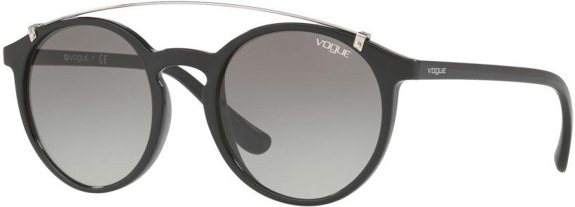 Vogue VO5161S-W44/11