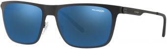 Arnette Back Side AN3076-501/55-56