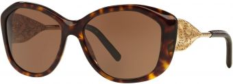 Burberry BE4208Q-300273-57