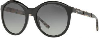 Michael KorsMae MK2048-324911