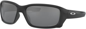 Oakley Straightlink OO9331-14-58