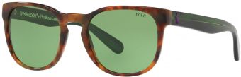 Polo Ralph Lauren PH4099-56742-52
