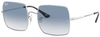 Ray-Ban Square RB1971-91493F-54