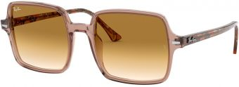 Ray-Ban Square II RB1973-128151-53